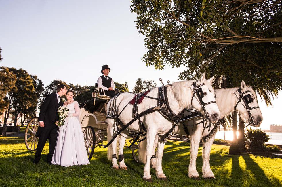 Tierney & Michael Wedding-792.jpg
