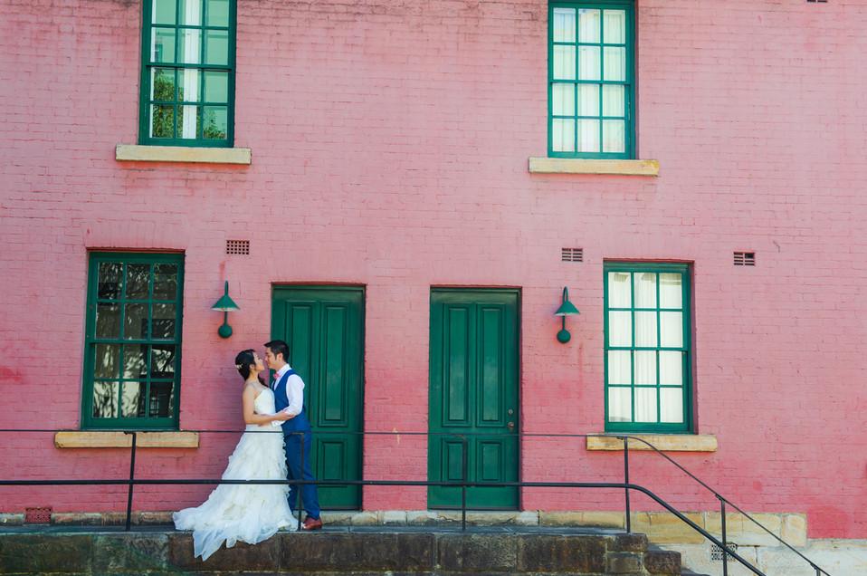 Amy & Chun Pre wedding Day 2-135.jpg