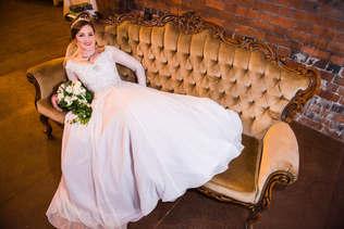 Tierney & Michael Wedding-873.jpg