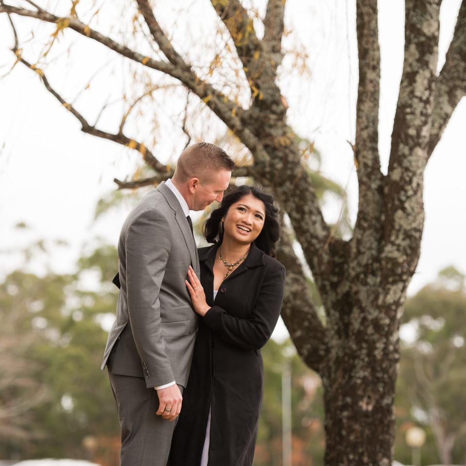 Adriana Pre wedding edited-123.jpg