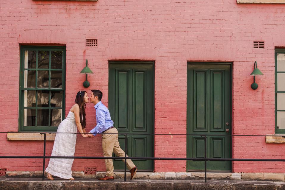 Amy & Chun Pre wedding Casual-347.jpg