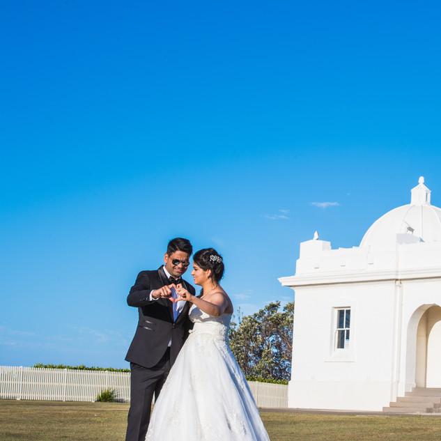 Namita Pre wedding (City)-334.jpg