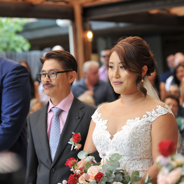 Peony and Kane Wedding - 0618.jpg