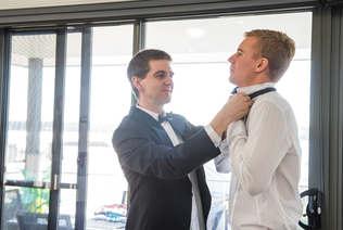 Tierney & Michael Wedding-80.jpg