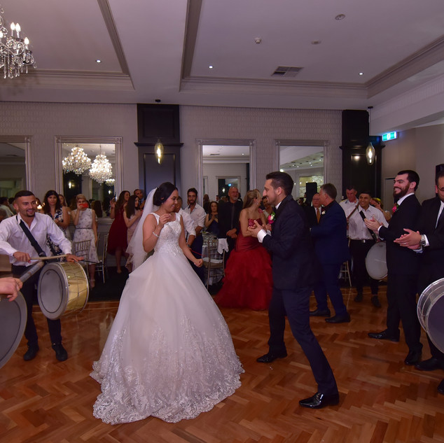 Kristal & Danyal Wedding - 0935.jpg