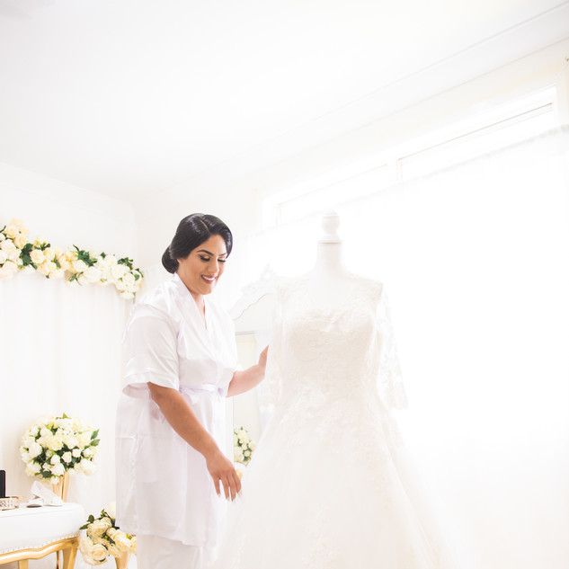 Fatima & Ali Wedding-87.jpg