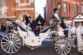 Tierney & Michael Wedding-728.jpg