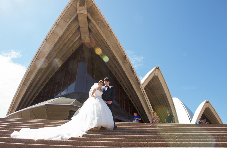 angela wedding same day-32.jpg