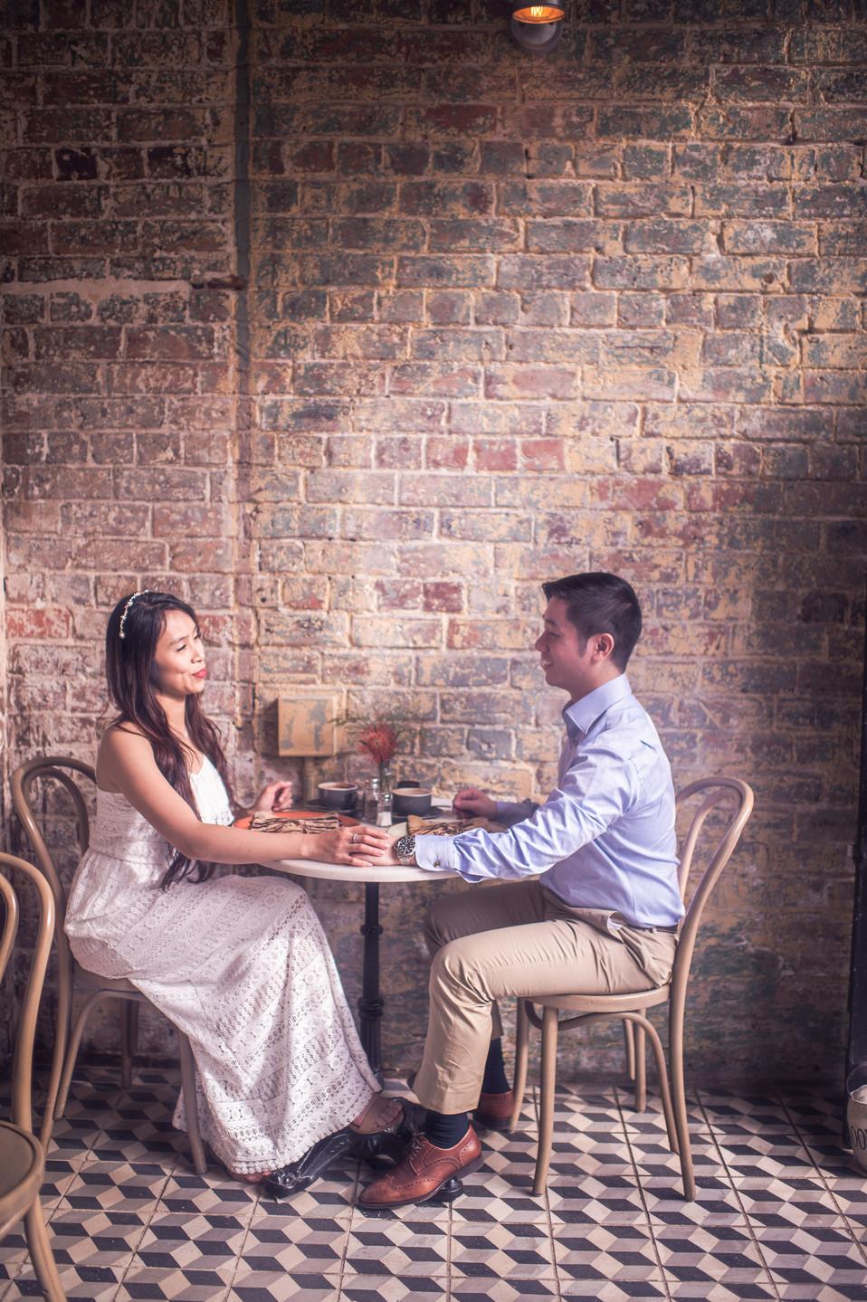 Amy & Chun Pre wedding Casual-369.jpg