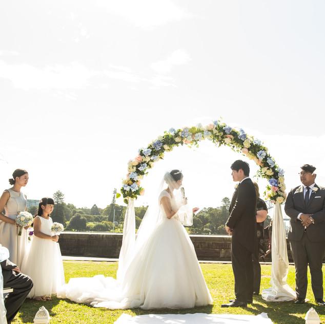 Angel and qin wedding-1152.jpg