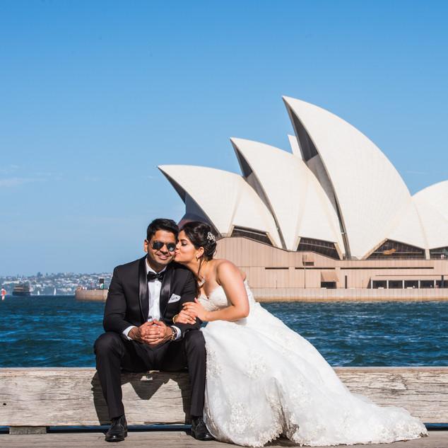 Namita Pre wedding (City)-184.jpg