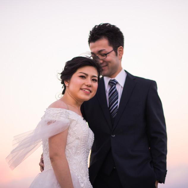 Satoru & Tomoko-679.jpg
