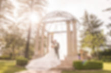 Suzan & Michael wedding final -45.jpg