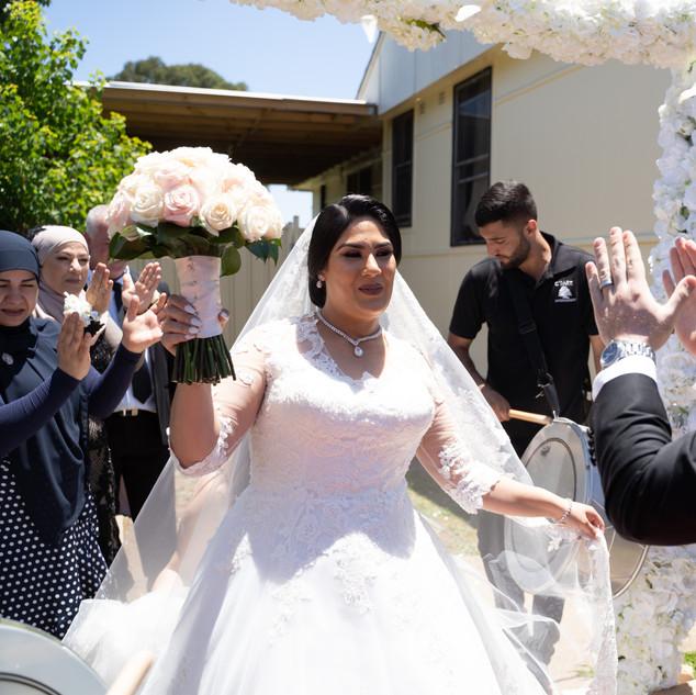 Fatima & Ali Wedding-1446.jpg