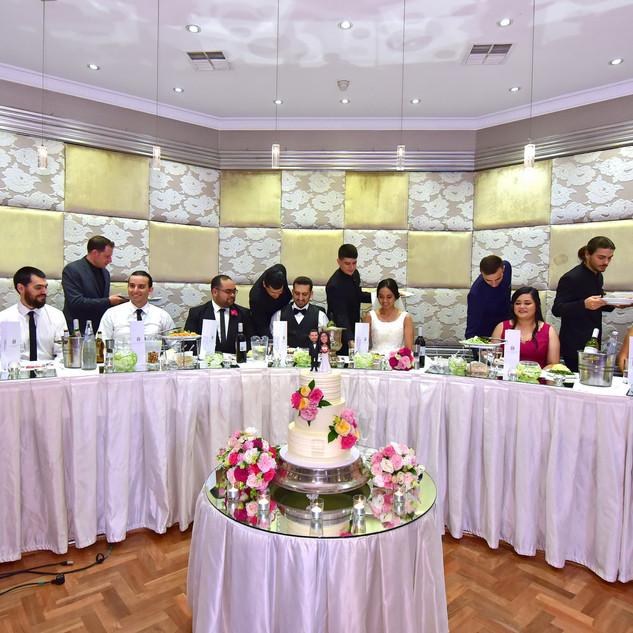 Kristal & Danyal Wedding - 0952.jpg