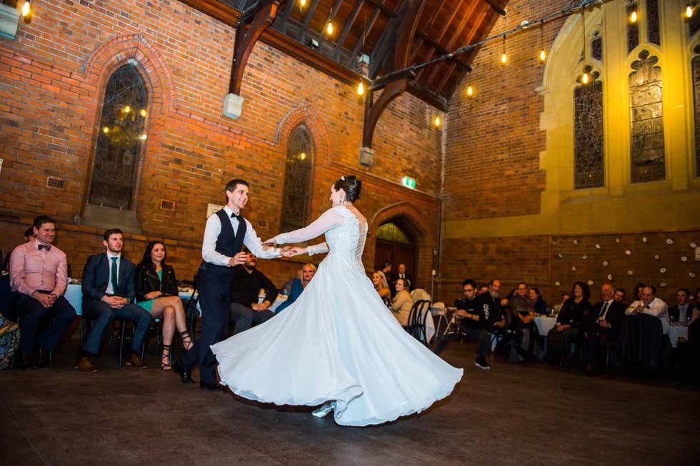 Tierney & Michael Wedding-1261.jpg