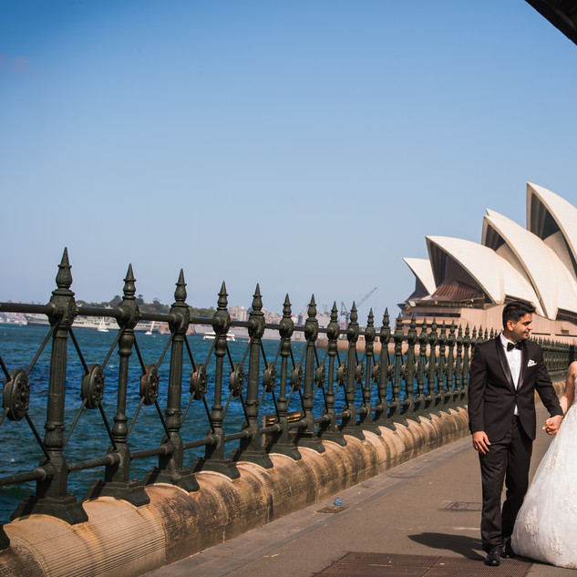 Namita Pre wedding (City)-58.jpg