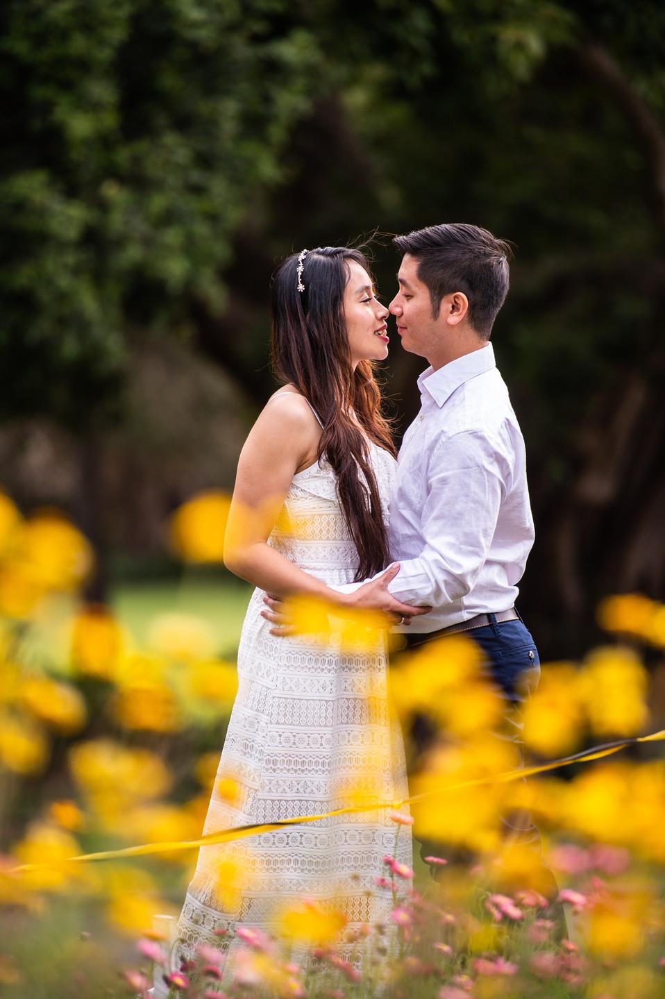 Amy & Chun Pre wedding Casual-411.jpg