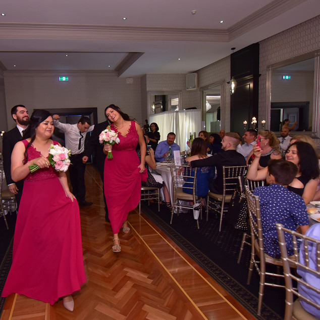 Kristal & Danyal Wedding - 0873.jpg