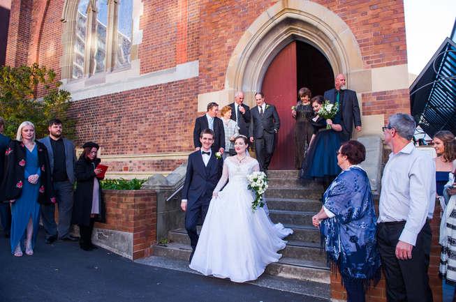 Tierney & Michael Wedding-695.jpg