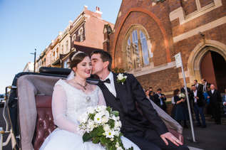 Tierney & Michael Wedding-710.jpg