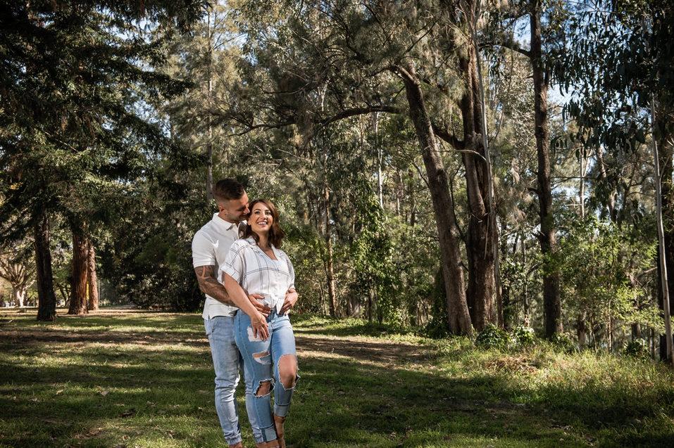 Stephanie & Jackson Prewedding-291.jpg