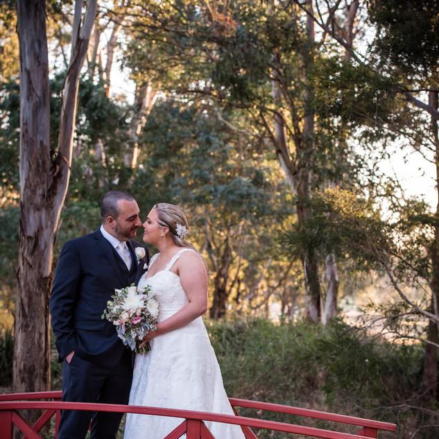 Leasha & John Wedding -937.jpg