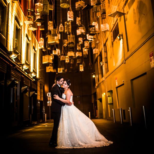 Namita Pre wedding (City)-614.jpg