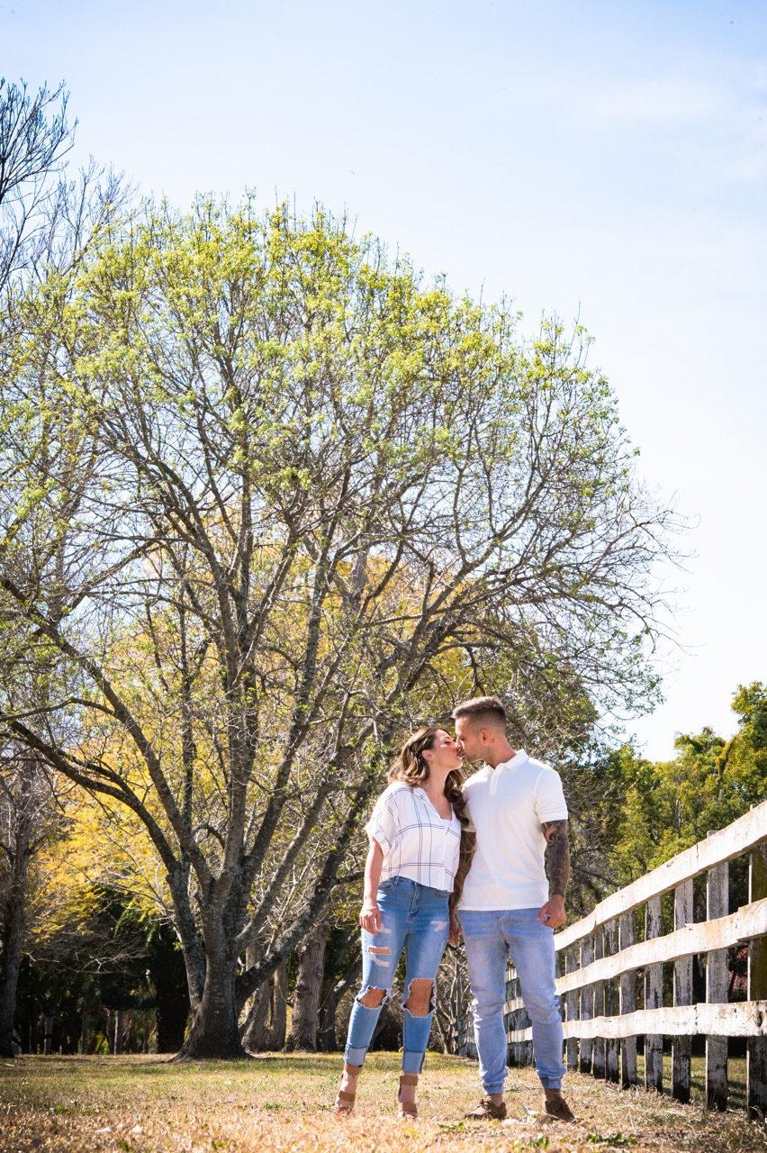 Stephanie & Jackson Prewedding-19.jpg