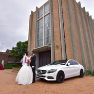 Kristal & Danyal Wedding - 0656.jpg