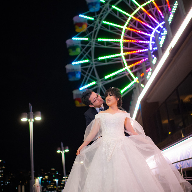 Satoru & Tomoko-809.jpg