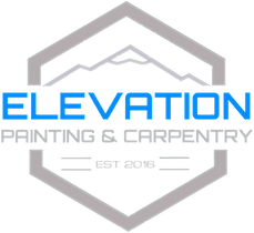 elevation%20gray_edited.png