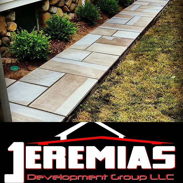 Jeremias Development Group is a full service Home Remodeling & Design Consulting Company
