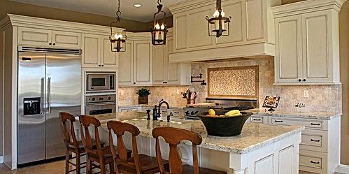custome kitchen cabinetry, kitchen renovation, custom kitchens
