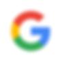 google website logo.png