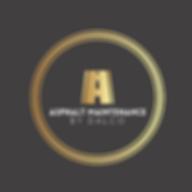 Asphalt Maintenance by Dalco Logo