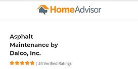 Home Advisor Web Market Photo.png