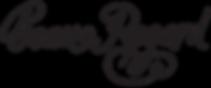 Beau Regad Microblading Boutique Logo