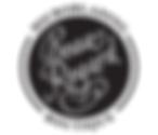 Beau Regard Microblading Cincinnati Logo