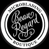 Beau Regard Microblading Cincinnati