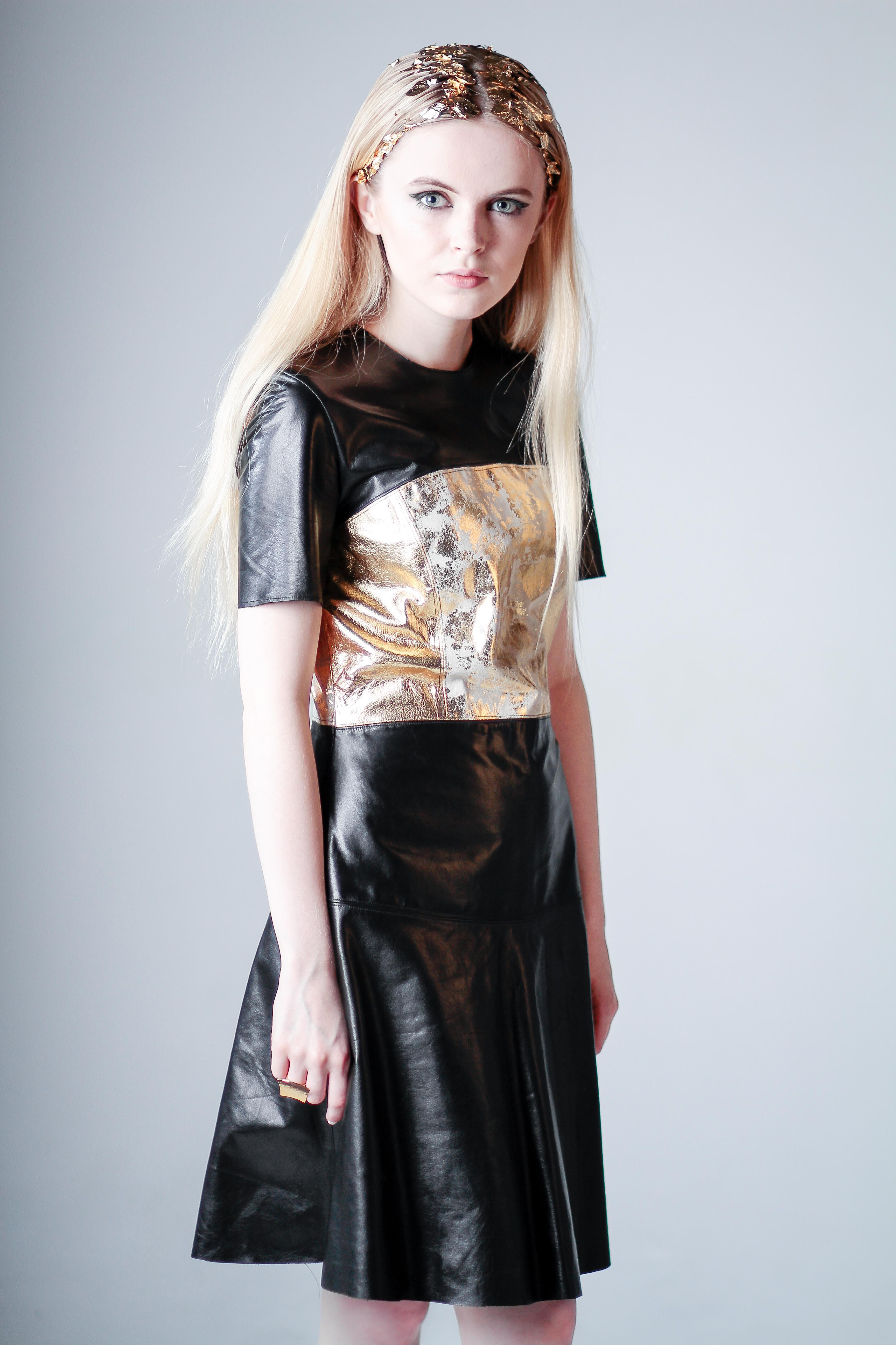 Designer: Sara-Wyn Watkins