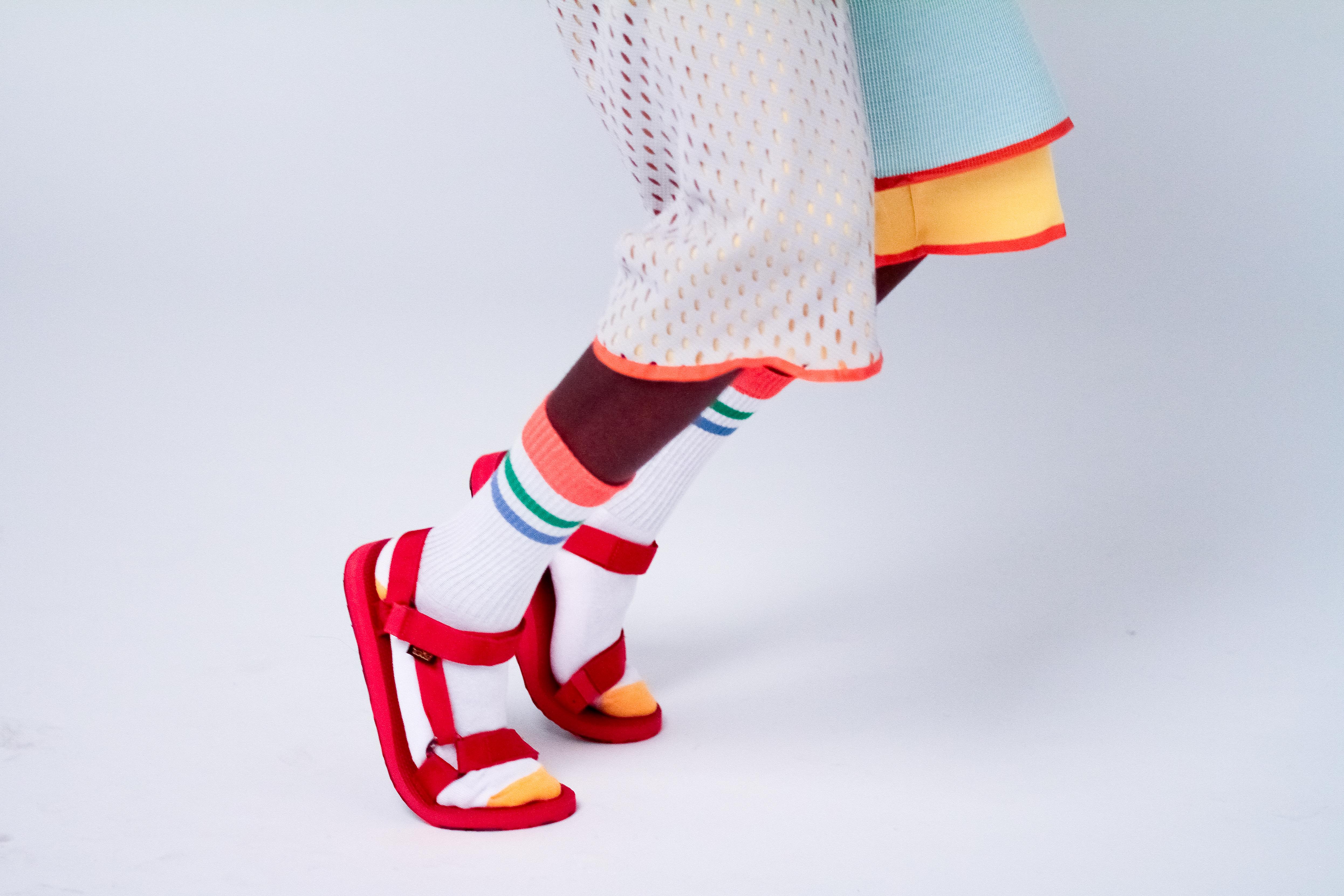 Designer: Stephanie Alfonso