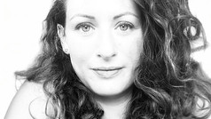 Gatherings - Esibizzjoni mtellgħa minn Debbie Bonello