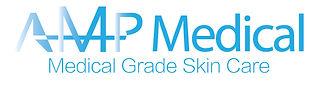 amp_logo_vector.jpg