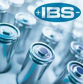 Industrie Batterie Service