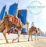 Almart Group
