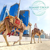 Almart Group