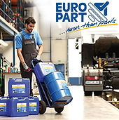 Europart Middle