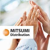 Mitsui Distribution