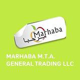 Marhana MTA